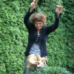 Andrea van Sloterdijck